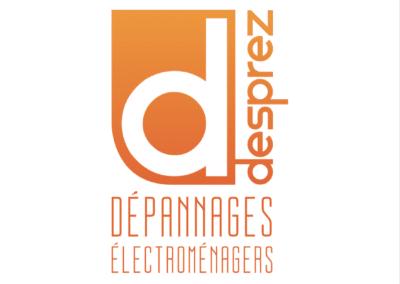 DESPREZ DEPANNAGES ELECTROMENAGER