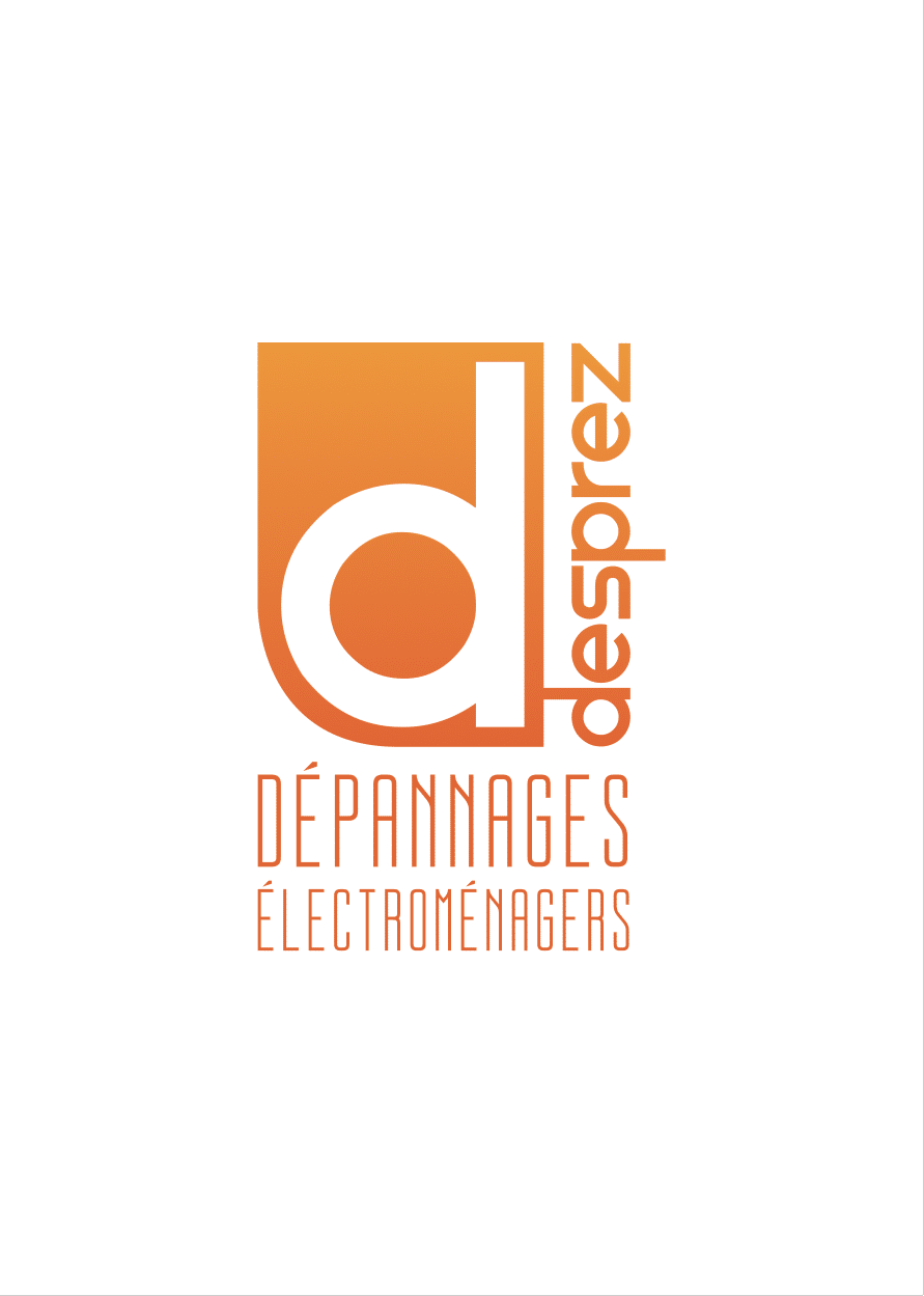 DESPREZ DEPANNAGES ELECTROMENAGER