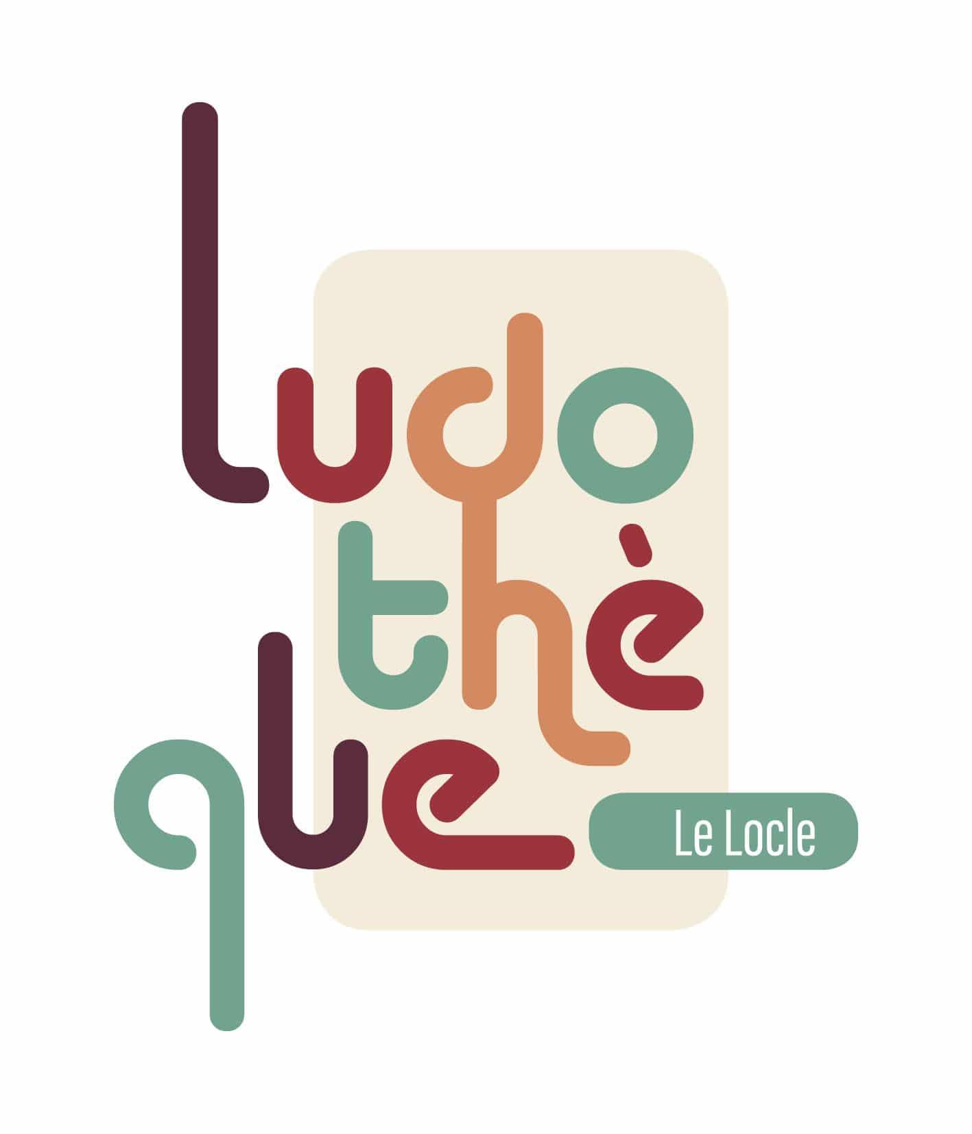 LUDOTHÈQUE LE LOCLE
