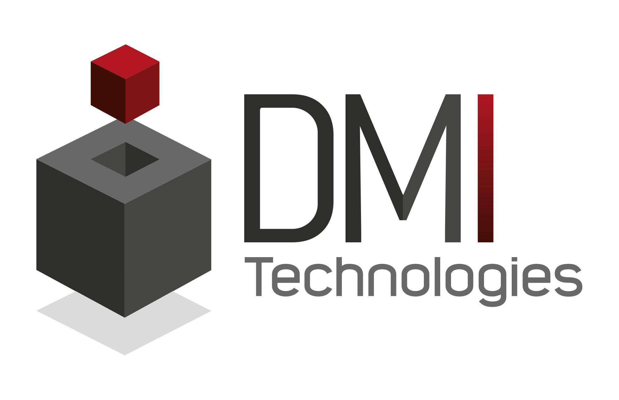 DMI TECHNOLOGIES
